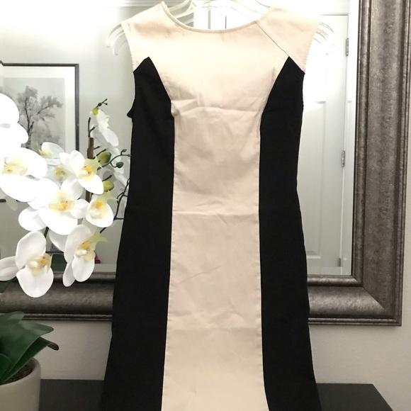 Petticoat Alley Dresses & Skirts - Petticoat Alley Dress 4️⃣